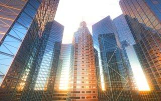 Vous avez un projet immobilier et souhaitez vous démarquer de vos concurrents ? Passez à la Réalité Augmentée !
