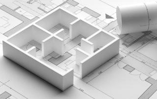 Offre de lancement Discover pour créer votre application de réalité augmentée en immobilier